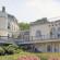 traumhafte Luxusvilla am Bodensee zu verkaufen