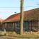 Reitanlage, Reiterhof bei Verden, Niedersachen zu verkaufen