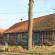 Reiterhof bei Verden zu verkaufen