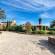 Luxus-Finca auf Mallorca zu verkaufen