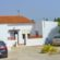 Finca, Haus, Vejer de la Frontera, zu verkaufen