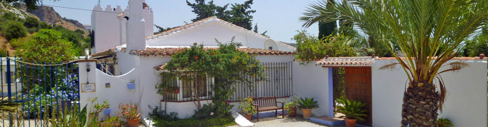 Finca zu verkaufen Costa del Sol, Manilva, Estepona