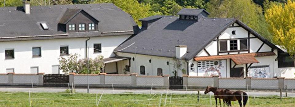 Reiterhof, Reitimmobilie, Frankfurt, Hessen zu verkaufen