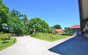 Reitanlage, Gestüt, Reiterhof, Reitimmobilie, Bremen zu verkaufen