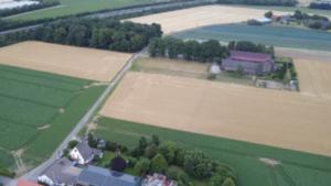 i1c17030-grundstueck-reitanlage-duesseldorf-verkaufen