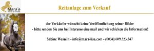 Reiterhof, Reitanlage Baden-Württemberg zu verkaufen