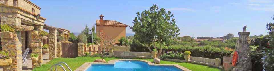 Ferienhaus, finca, Vejer de la Frontera zu verkaufen