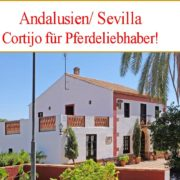 Finca, Cortijo, Andalusien, Sevilla zu kaufen