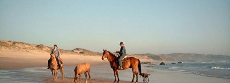 Finca strandnah Alentejo, Portugal zu verkaufen