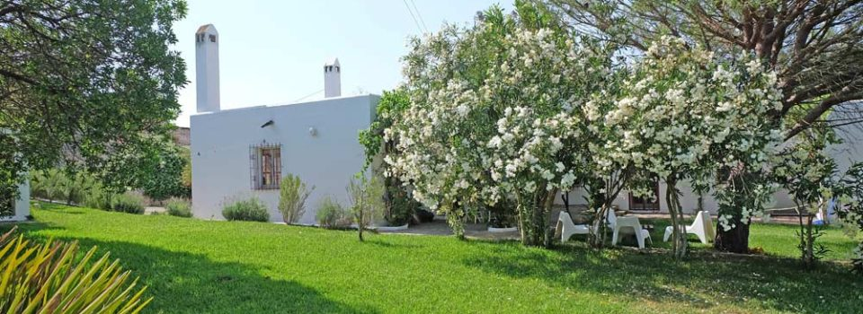 countryhouse vejer for sale